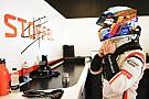 Formula 1  Alonso, De la Rosa ile Dubai 24 Saat yarışına katıldı