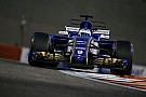 Sauber confirma Ericsson e Leclerc para 2018