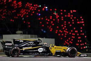 Fórmula 1 Noticias Sainz lamenta la