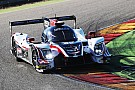 VIDEO: Tes LMP2 pertama Fernando Alonso