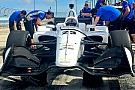 """Kimball: """"A lot of people will be impressed by Carlin in IndyCar"""""""