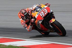 MotoGP Аналитика Сможет ли кто-нибудь догнать Маркеса? Превью нового сезона MotoGP