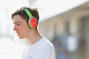 Prema signs Caldwell to complete 2021 F3 line-up