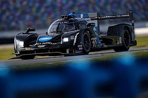 Horarios y dónde ver las 24 Horas de Daytona 2019 con cuatro españoles
