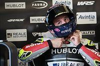 Zarco rejoint Pramac, Ducati choisit Bagnaia pour son team d'usine