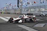 IndyCar pospone su comienzo de la temporada 2021