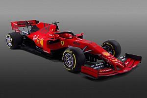 Analisi tecnica Ferrari SF90: nessuna rivoluzione, ma ogni bullone è nuovo