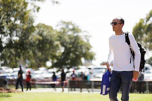 Kubica vrijdag terug achter het stuur bij Alfa Romeo