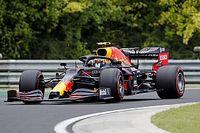 ¿Han tenido ya sus días los autos de alto rake en la F1?