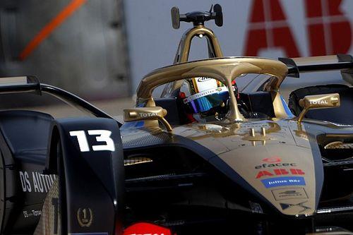 Fórmula E: Da Costa tem etapa perfeita em Berlim e amplia liderança após problemas dos principais rivais; Di Grassi é 10º