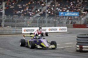 W Series patronu Bond Muir'in F1'e kadın sürücü yerleştirme macerası