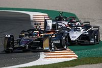The eight major plotlines to watch in Formula E 2021