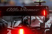 Alfa Romeo представит новый болид в Польше