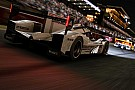 Sim racing 24 órás virtuális versenyt rendeznek Le Mansban