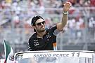 GALERÍA: top 10 de pilotos con más GP de F1 sin ganar el primer lugar