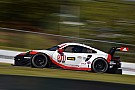 IMSA Tandy and Bamber poised for full-season IMSA return