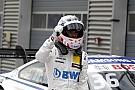 DTM 2017: Gesamtwertung nach dem 13. von 18 DTM-Saisonrennen