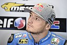 【MotoGP】ミラーの来季発表は鈴鹿8耐後「1年契約を目指す」
