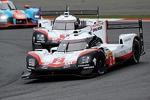 WEC Ultime notizie Il WEC risponde alla decisione di abbandono della Porsche