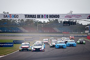 WTCC Analysis Analysis: Three options for WTCC's future survival