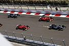 Bottas nyerte az Orosz Nagydíjat Vettel és Räikkönen előtt