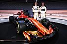 Forma-1 McLaren: Úgy tűnik, eddig egy csapat sem talált kiskapukat