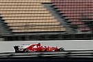 Formula 1 LIVE: Follow the Barcelona F1 test as it happens
