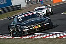 DTM: Wickens-győzelem Di Resta és Wittmann előtt vasárnap délután
