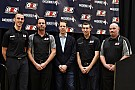 NASCAR Truck Brad Keselowski Racing to offer exclusive NASCAR Truck Series content