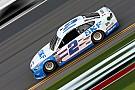 NASCAR Cup Keselowski, Hamlin make up front row for Daytona Clash