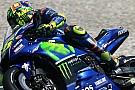 MotoGP Un test privé réunit les constructeurs MotoGP à Misano