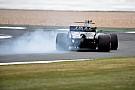 Haas pilotları Silverstone'da farklı frenlerle yarışacak