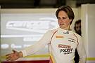 FIA F2 Formel 2: Delétraz mit Technikpech, Boschung zahlt Lehrgeld