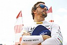 Indy 500, Alonso: