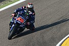 MotoGP Viñales va