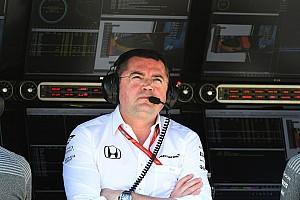 Formel 1 News Vereinbarung gebrochen: McLaren wütend auf Ferrari und FIA