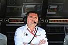 Vereinbarung gebrochen: McLaren wütend auf Ferrari und FIA