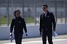 Формула 1 Голова технічного департаменту FIA залишив свою посаду