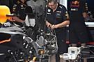 A Renault kiválóan halad a 2018-as erőforrással, de vannak kisebb bökkenők