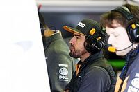 F1: Alonso é o sétimo campeão que retorna ao grid após pausa; veja lista, que inclui Prost, Schumacher e mais