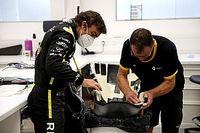 Alonso bereid om Renault in 2020 met 'al het mogelijke te helpen'