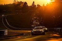 LIVE Endurance: 24 Ore del Nürburgring