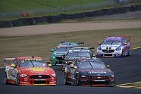 Coulthard not expecting repeat of Sydney struggles