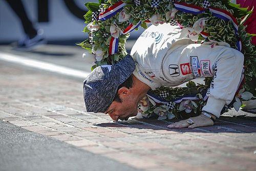 Cosa la F1 può imparare dalla Indy 500... e viceversa
