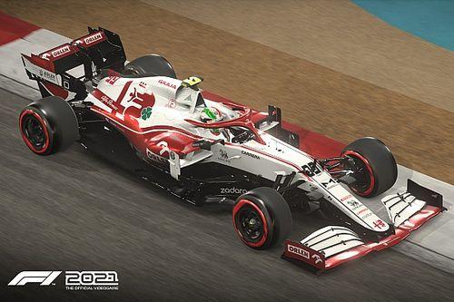 Dua Judul Tersukses yang Mengubah Wajah Gim Formula 1 Selamanya