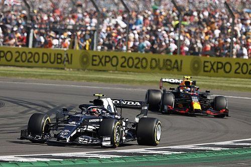 ANÁLISE: O que o futuro reserva para Pierre Gasly na Fórmula 1?