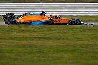 McLaren Racing ticari ekibine iki yeni isim ekliyor