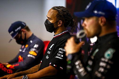 Villeneuve: Ez lehet Verstappen előnye Hamiltonnal szemben!