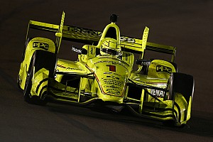 IndyCar Race report Phoenix IndyCar: Top 10 quotes after race