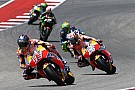 MotoGP Austin MotoGP: Top 5 quotes after race